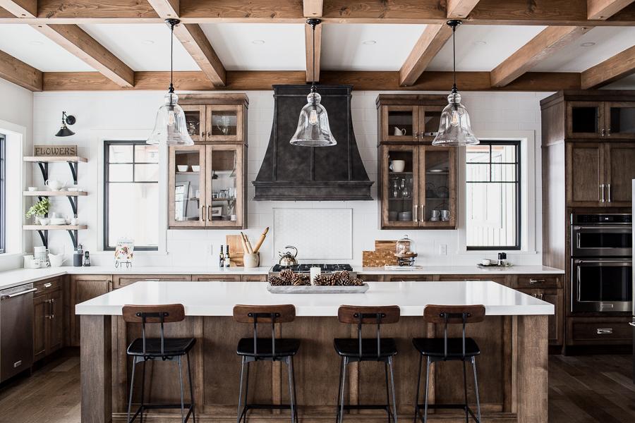 kpardell Kitchen 11-20200072