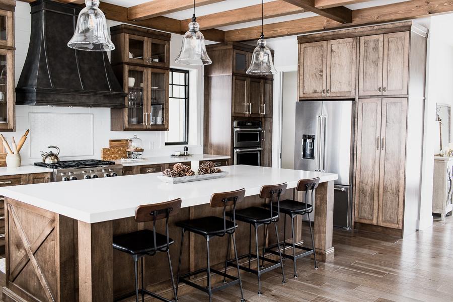 kpardell Kitchen 2-20200045