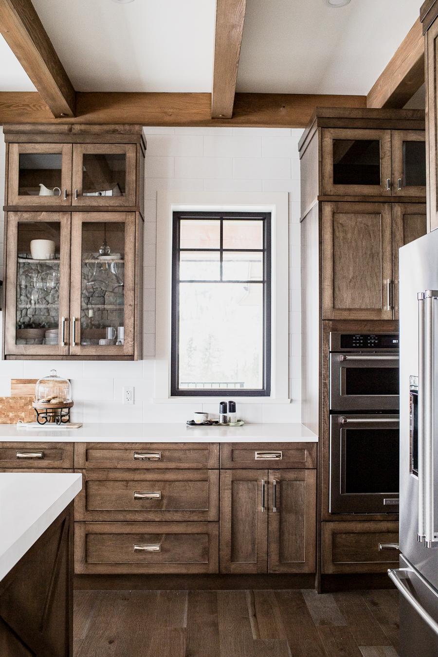 kpardell Kitchen-20200044